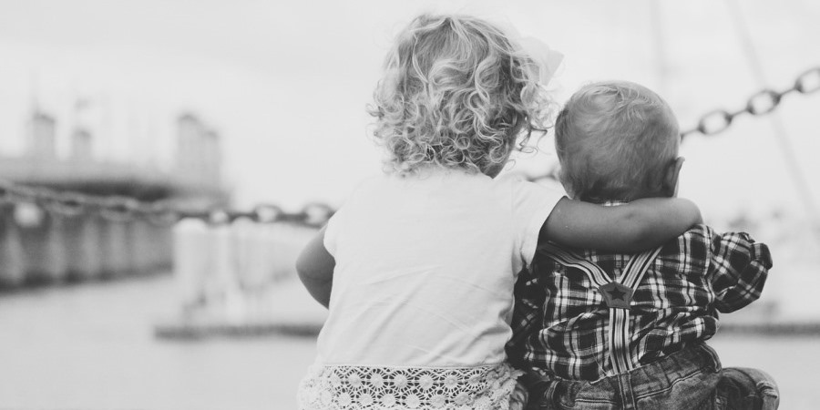 Mit ICSI zum Wunschkind: Ein Erfahrungsbericht von Tessa