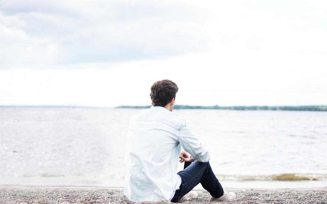 Zeugungsunfähig: Diagnoseschock für Männer im Kinderwunsch